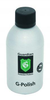 Guardian G-Polish