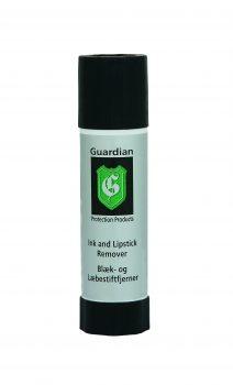 Guardian Blæk- & Læbestiftfjerner