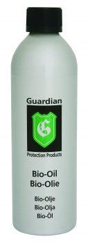 Guardian Bio-Olie