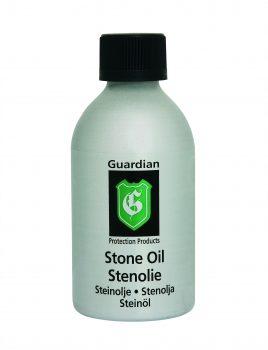 Guardian Stenolie