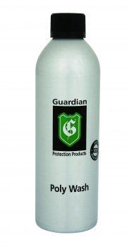 Guardian Poly Wash