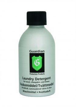 Guardian Vaskemiddel