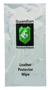 Guardian Læder Protector Serviet