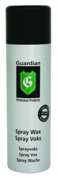 Guardian Spray Voks